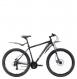 Велосипед Stark Hunter 29.2 HD (2018) 1