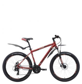Велосипед Stark Indy 26.2 HD (2018)