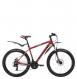 Велосипед Stark Indy 26.2 HD (2018) 1