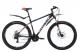 Велосипед Stark Hunter 29.2 D (2018) 1
