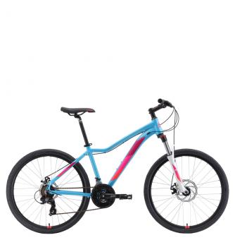 Велосипед Stark Viva 26.2 D (2018)