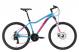 Велосипед Stark Viva 26.2 D (2018) 1
