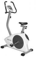 Велотренажер AppleGate B20 M