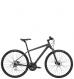 Велосипед Cannondale Quick CX 4 (2017) 1