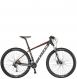 Велосипед Scott Scale 990 (2018) 1