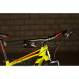 Велосипед Scott Aspect 750 yellow/red (2018) 2