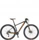 Велосипед Scott Scale 970 (2018) 1