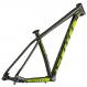 Велосипед Scott Scale 950 (2018) 2