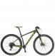 Велосипед Scott Scale 950 (2018) 3