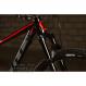 Велосипед Scott Scale 940 (2018) 2