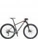 Велосипед Scott Scale 940 (2018) 1