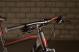 Велосипед Scott Sub Cross 30 Men (2018) 2