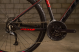 Велосипед Scott Sub Cross 30 Men (2018) 3