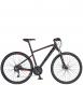 Велосипед Scott Sub Cross 30 Men (2018) 1