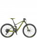 Велосипед Scott Spark 940 (2018) 1