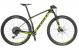 Велосипед Scott Scale RC 900 Pro (2018) 1