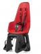 Детское кресло Bobike One Maxi strawberry red 1