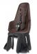 Детское кресло Bobike One Maxi coffee brown 1