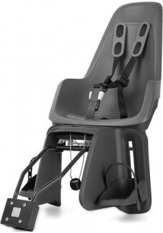 Детское кресло Bobike One Maxi 1P urban grey