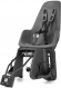 Детское кресло Bobike One Maxi 1P urban grey 1