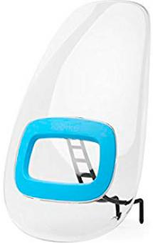 Лобовое стекло Bobike Windscreen One+ sky blue