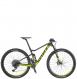 Велосипед Scott Spark RC 900 PRO (2018) 1