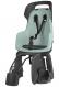 Детское кресло Bobike Go Frames Marshmallow Mint 1