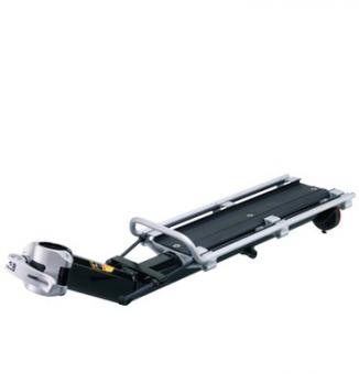 Багажник Topeak MTX BeamRack (V-Type), консольный