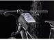 """Велосумка с держателем для телефона 6.0"""" на раму RockBros 017 10"""
