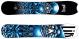 Сноуборд Lib Tech JL TITTYFISH C3 (2019) 1