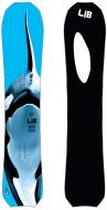 Сноуборд  Lib Tech T-RICE ORCA (2019)