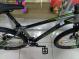 Велосипед Merida Big.Seven 300 (2019) SilkAnthracite/Green 3