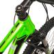 Велосипед Merida Big.Nine 500 (2019) Green/Black 4
