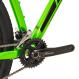 Велосипед Merida Big.Nine 500 (2019) Green/Black 5