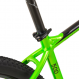 Велосипед Merida Big.Nine 500 (2019) Green/Black 6