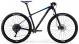 Велосипед Merida Big.Nine Limited (2019) 1