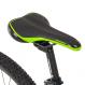 Велосипед Merida Big.Seven 20-D (2019) Blue/Green 6