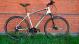 Велосипед Merida Crossway 100 (2019) 2