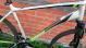 Велосипед Merida Crossway 100 (2019) 3