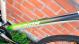 Велосипед Merida Crossway 100 (2019) 4