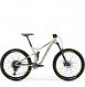Велосипед Merida One-Forty 600 (2019) 1