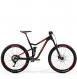 Велосипед Merida One-Forty 700 (2019) 1