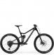 Велосипед Merida One-Sixty 6000 (2019) 1