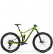 Велосипед Merida One-Twenty 9.8000 (2019) 1