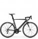 Велосипед Merida Reacto 300 (2019) SilkAnthracite/Black/White 1
