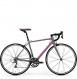 Велосипед Merida Scultura 100-Juliet (2019) 1