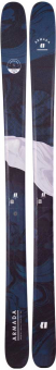 Горные лыжи Armada Tracer 98 (2019)