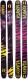 Горные лыжи Armada ARV 116 JJ (2019) 1