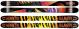 Горные лыжи Armada ARV 106 (2019) 1