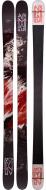 Горные лыжи Armada AR8 (2019)